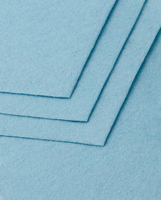Фетр жесткий 1,4 мм 20x30 см арт. ФЕ-2-22-18263.022