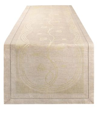 Стриша (50х150) арт. ПДК-66-1-1374.022