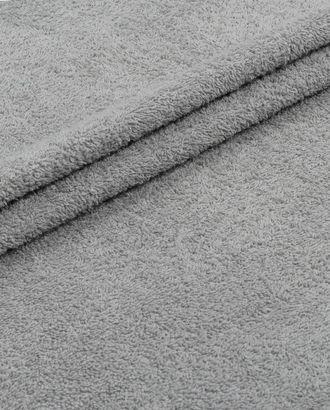 Махровое полотно 160 см арт. МП-1-24-0618.023