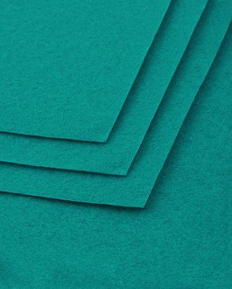 Фетр жесткий 1,4 мм 20x30 см арт. ФЕ-2-25-18263.025