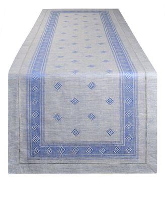 Стриша (50х150) арт. ПДК-62-1-1374.026