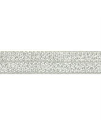 Косая бейка стрейч ш.1,5 см арт. БСТ-47-47-30079.027