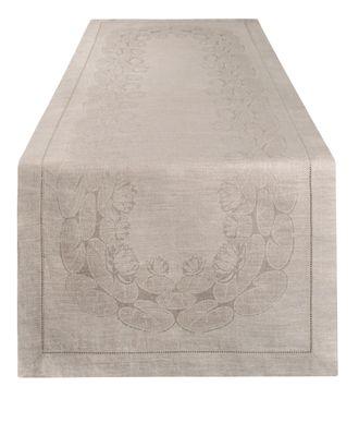 Стриша (50х150) арт. ПДК-76-1-1374.027
