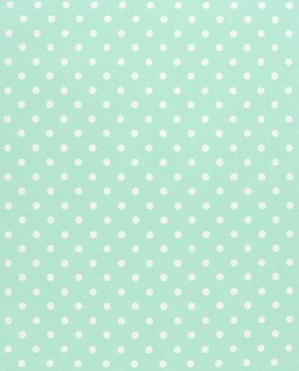 Горох (Поплин 150 см) арт. ПД150-24-2-0710.028