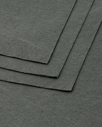 Фетр мягкий 1,5 мм 20x30 см арт. ФЕ-3-20-18264.028