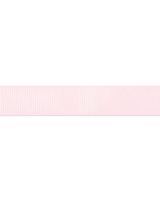 Лента репсовая ш.1,5 см арт. ЛОР-81-29-30231.028