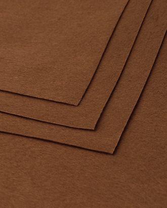 Фетр мягкий 1,5 мм 20x30 см арт. ФЕ-3-11-18264.029