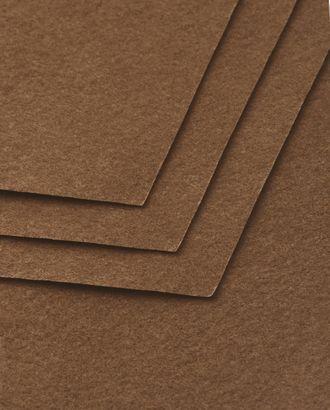 Фетр жесткий 1,4 мм 20x30 см арт. ФЕ-2-29-18263.029
