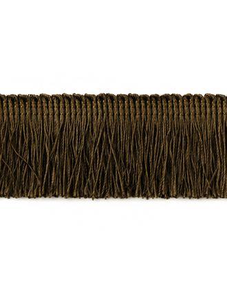 Бахрома отделочная ш.4,5 см арт. БОТ-9-6-30981.006