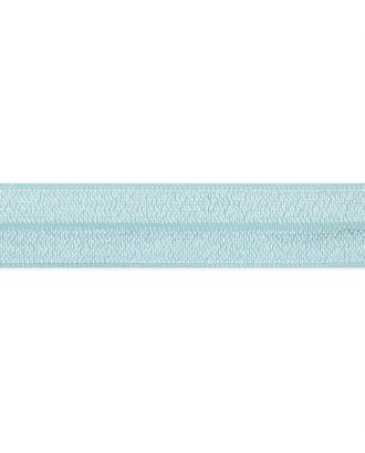 Косая бейка стрейч ш.1,5 см арт. БСТ-47-48-30079.030
