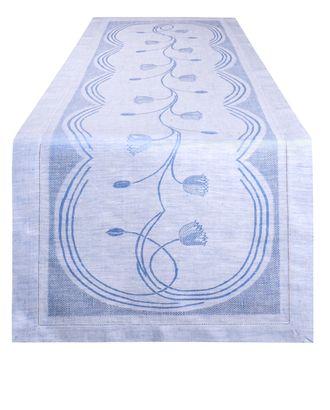 Стриша (50х150) арт. ПДК-47-1-1374.030