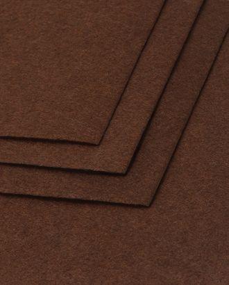 Фетр жесткий 1,4 мм 20x30 см арт. ФЕ-2-30-18263.030