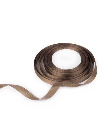 Лента атласная ш.1,2 см арт. ЛА-24-116-13257.057