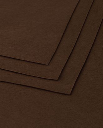 Фетр мягкий 1,5 мм 20x30 см арт. ФЕ-3-13-18264.030
