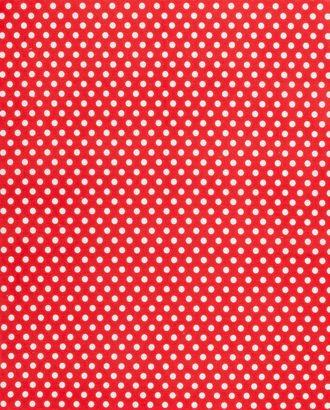 Бязь халатная арт. БХ-92-2-0224.031