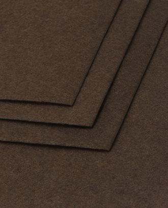 Фетр жесткий 1,4 мм 20x30 см арт. ФЕ-2-31-18263.031