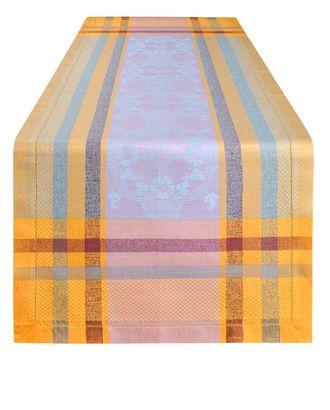 Стриша (50х150) арт. ПДК-51-1-1374.031