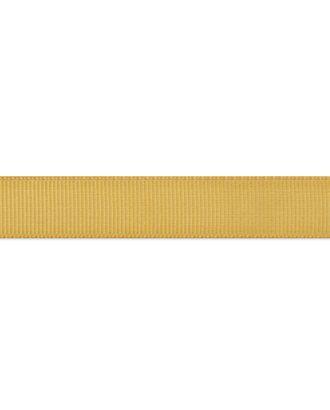 Лента репсовая ш.1,5 см арт. ЛОР-81-31-30231.031