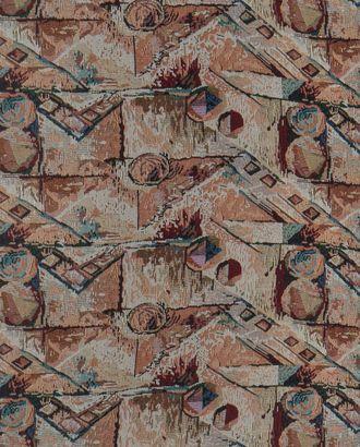 Гобелен 200 см JY-015 D арт. Г200-116-1-0042.032
