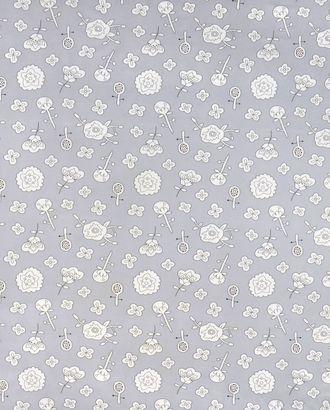 Совята (Поплин 220 см) арт. ПУ-796-2-1328.035
