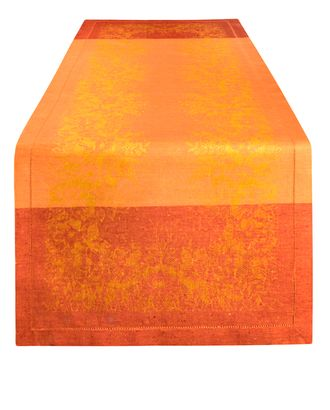 Стриша (50х150) арт. ПДК-57-1-1374.035