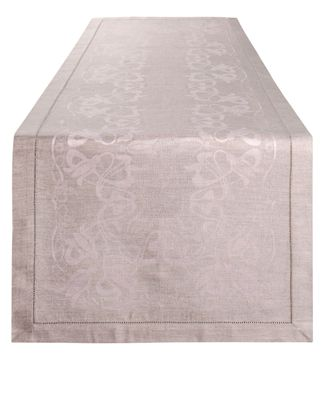 Стриша (50х150) арт. ПДК-52-1-1374.038