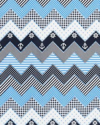 Бязь халатная арт. БХ-138-1-0224.038