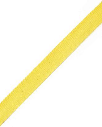 Лента киперная ш.1,3 см арт. ЛТК-12-1-37182
