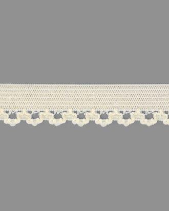 Резина для бретелей ш.1,4 см арт. РБР-15-3-18769.003