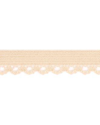Резина для бретелей ш.1,4 см арт. РБР-15-20-18769.004
