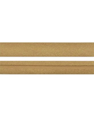 Косая бейка атлас ш.1,5 см арт. КБА-2-222-7409.050