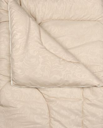 """Одеяло """"Овечья шерсть"""" евро арт. ОЕ-7-1-0434"""