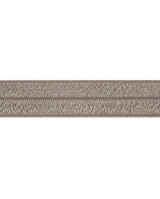 Косая бейка стрейч ш.1,5 см арт. БСТ-47-50-30079.047