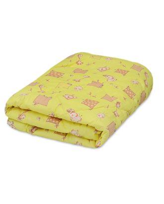 Одеяло детское (холлофайбер) арт. ОД-29-1-0477.006