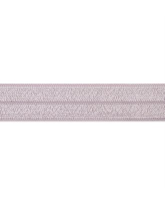 Косая бейка стрейч ш.1,5 см арт. БСТ-47-51-30079.049