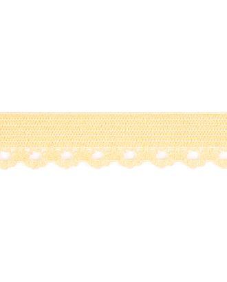 Резина для бретелей ш.1,4 см арт. РБР-15-5-18769.005