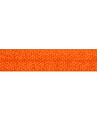 Косая бейка стрейч ш.1,5 см арт. БСТ-47-53-30079.051