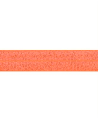 Косая бейка стрейч ш.1,5 см арт. БСТ-47-54-30079.052