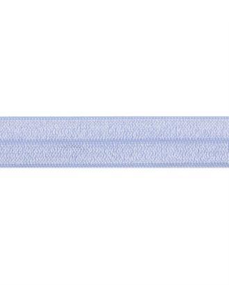 Косая бейка стрейч ш.1,5 см арт. БСТ-47-55-30079.053