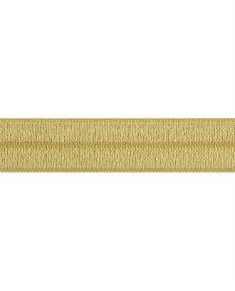 Косая бейка стрейч ш.1,5 см арт. БСТ-47-57-30079.055