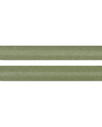 Косая бейка х/б ш.1,5 см арт. КБ-13-16-7408.004