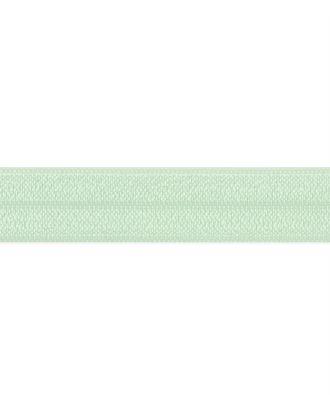 Косая бейка стрейч ш.1,5 см арт. БСТ-47-61-30079.059