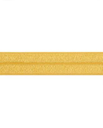 Косая бейка стрейч ш.1,5 см арт. БСТ-47-62-30079.060