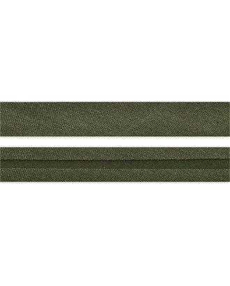 Косая бейка атлас ш.1,5 см арт. КБА-2-205-7409.078