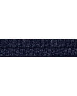Косая бейка стрейч ш.1,5 см арт. БСТ-47-64-30079.062