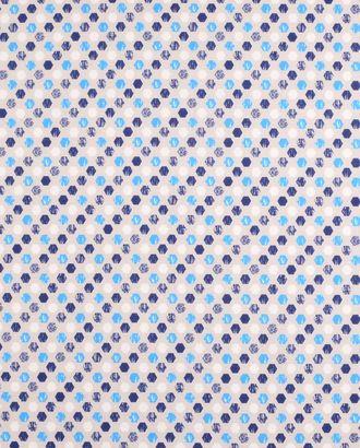Бязь халатная арт. БХ-155-1-0172.071