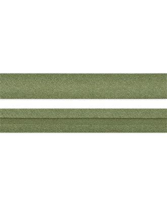 Косая бейка атлас ш.1,5 см арт. КБА-2-128-7409.086