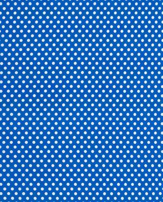 Бязь халатная арт. БХ-92-6-0224.073