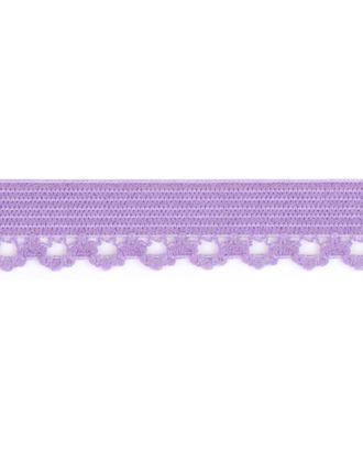 Резина для бретелей ш.1,4 см арт. РБР-15-8-18769.008