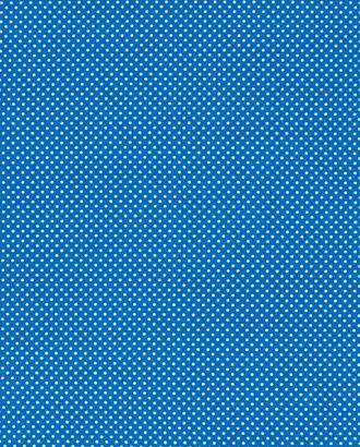Бязь халатная арт. БХ-137-3-0224.081